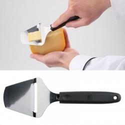 Rebanador de queso