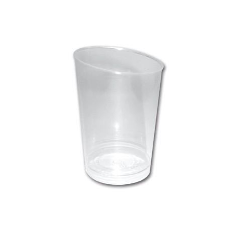 Vaso degustacion conico (20 uds)