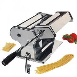 Maquina laminadora de pasta