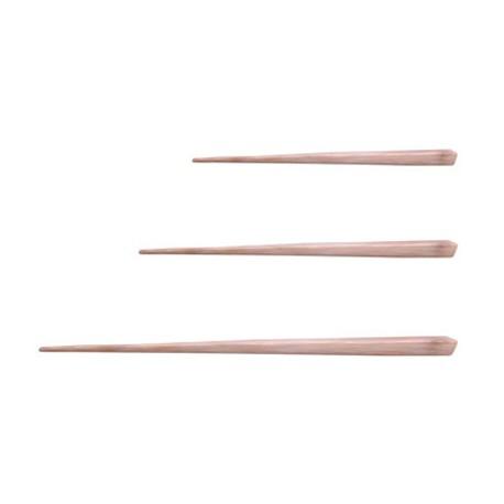 Brocheta de bambu fyord 15 cms (100 uds)