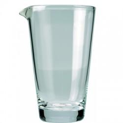 Vaso mezclador 0.95 Cls