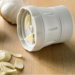Laminador de ajo Garlic Slice