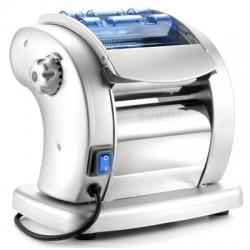 Maquina de pasta imperia pasta presto electrica
