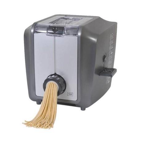 Maquina de pasta electrica