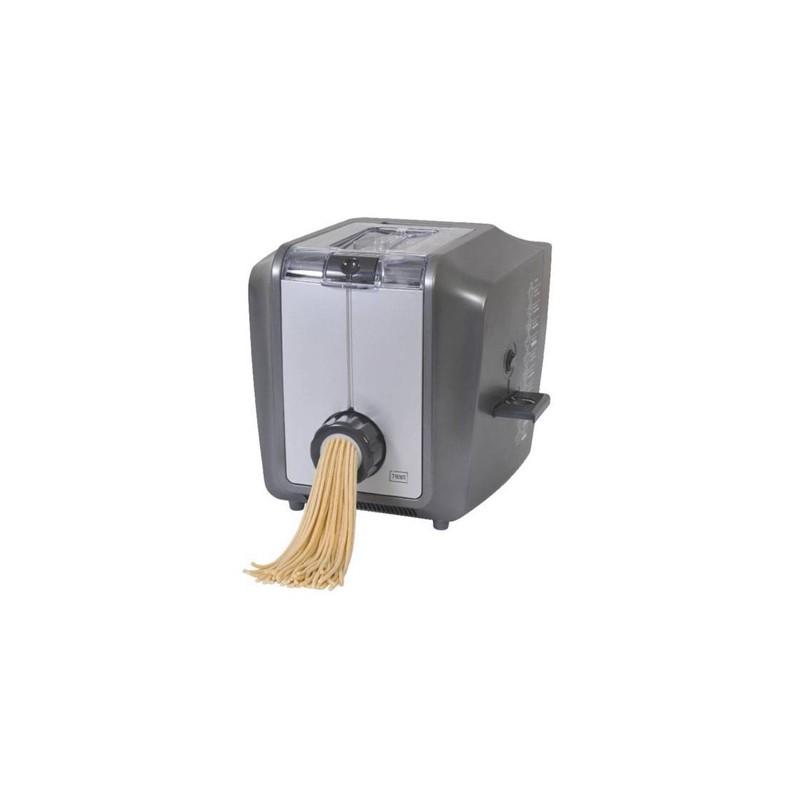 M quina para elaborar pasta electrica - Maquina para hacer macarrones ...