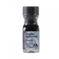 LorAnn saborizante Vanilla Butternut