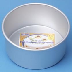 Molde Extra alto 18 Cms PME