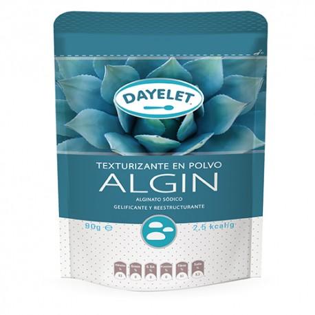 Algin 90 Grs