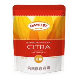 Citras Dayelet