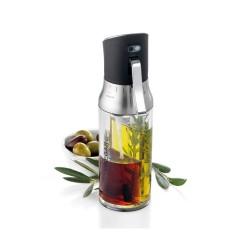 Pulverizador de aceite y vinagre