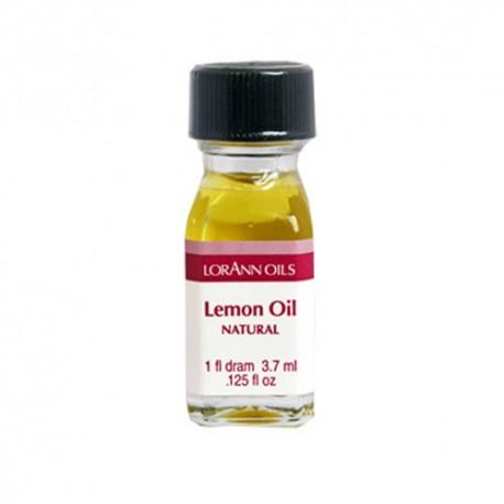 LorAnn saborizante limon
