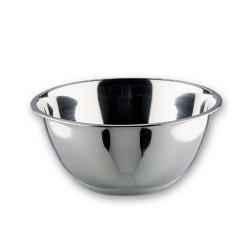 Bowl reposteria 34 cms