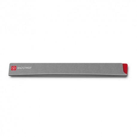 Wusthof funda para cuchillos 20x2.5