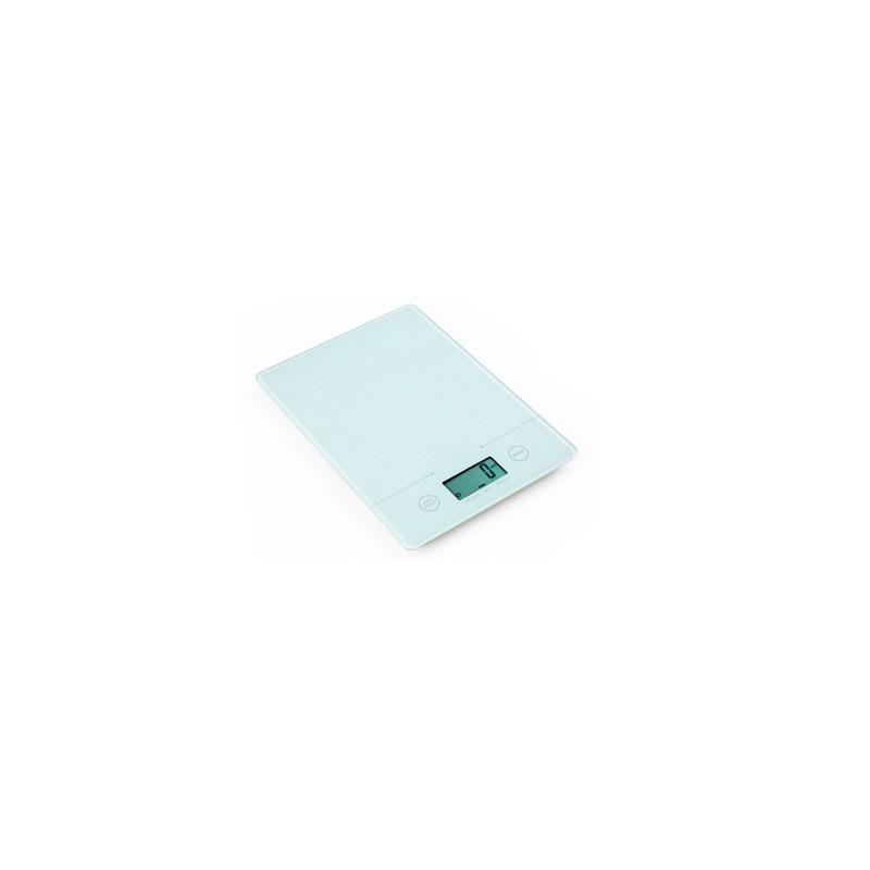 B scula de cocina extrafina for Basculas digitales para cocina