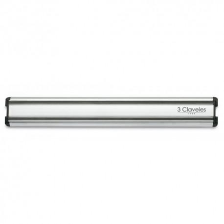 Soporte magnetico 45 Cms aluminio