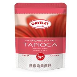 Maltodextrina Dayelet