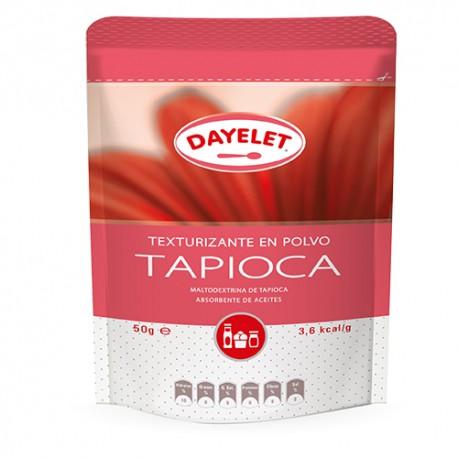 Texturas Maltodextrina 50 Grs