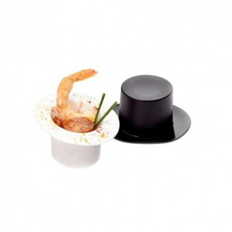 Vasito degustacion Hotform (10 Uds)