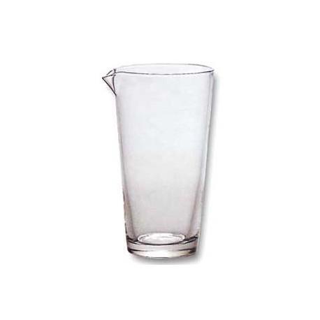Vaso mezclador 0.5 cls