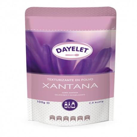 Xantana 80 Grs (Sferificacion)