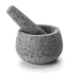 Mortero de granito 60517