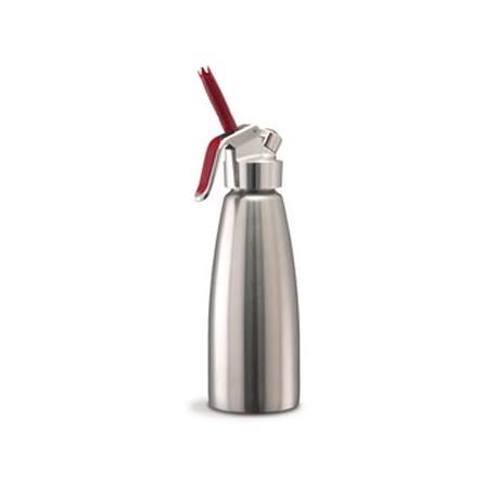 Sifon gourmetwhip 1/2 litro