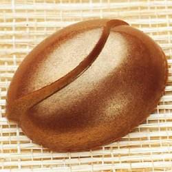 Molde bombones policarbonato MA1612