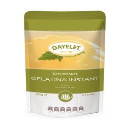 Texturas Gelatina 100 Grs