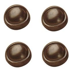 Molde bombones policarbonato MA1611