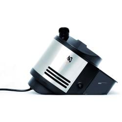 Afilador electrico de cuchillos Shun DM 0621