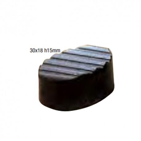 Molde bombones policarbonato MA1631