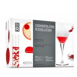 Kit mixologia molecular Cosmo