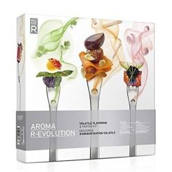 kit aroma Revolution