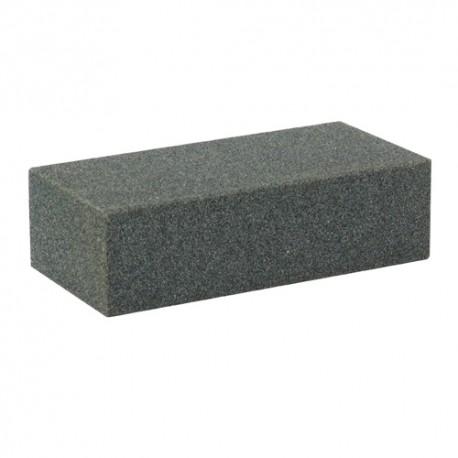 Piedra para rectificar piedras