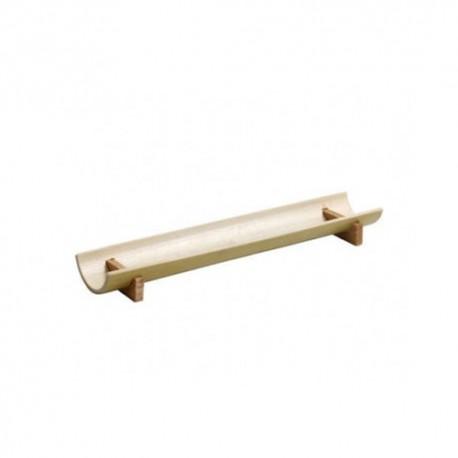 Bandeja de Bambu Dong 20x3