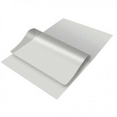 Lamina de acetato (10 Uds) 60x40