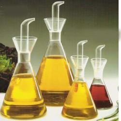 Aceitera antigoteo 0.25 litros