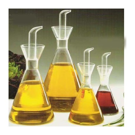 Aceitera antigoteo 0.28 litros