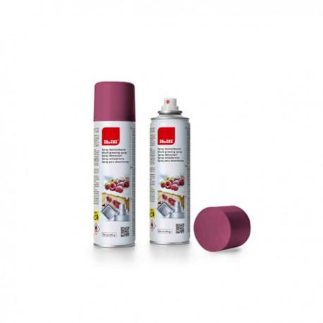 Spray antiadherente Ibili 746300
