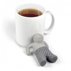 Mr Tea Infusor de te