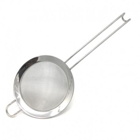 Colador de cocina 12 cms