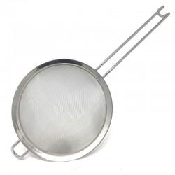 Colador cocina inoxidable