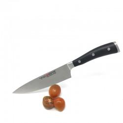 Cuchillo cebollero wusthof 18 cms ikon classic