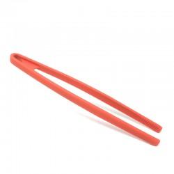 Pinza de silicona 29 cms