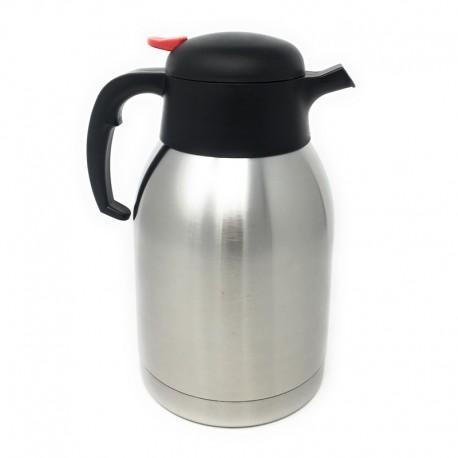 Jarra termo 1.5 litros