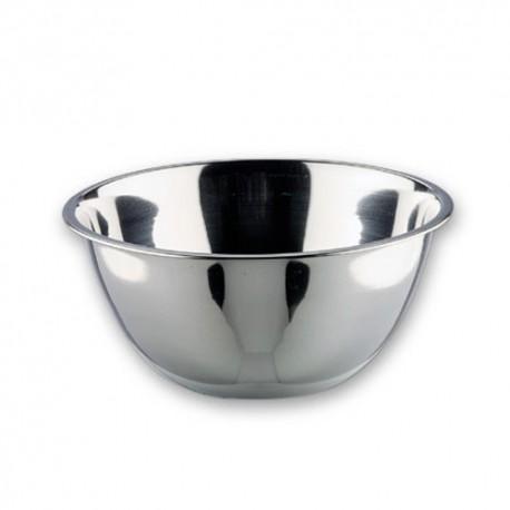 Bowl reposteria 24 cms
