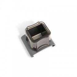 Protege dedos para microplane series 3500