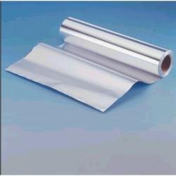Rollo aluminio industrial (300 mtrs)