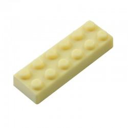 Molde para hacer tabletas de chocolate MA1918