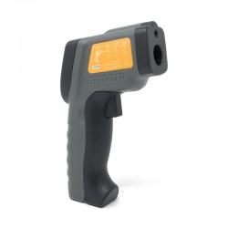 Termometro de cocina laser